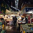 16_fish_market_hall