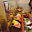 35_sushi_bar2