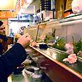 34_sushi_bar