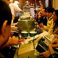 33_dai_wa_sushi_interior