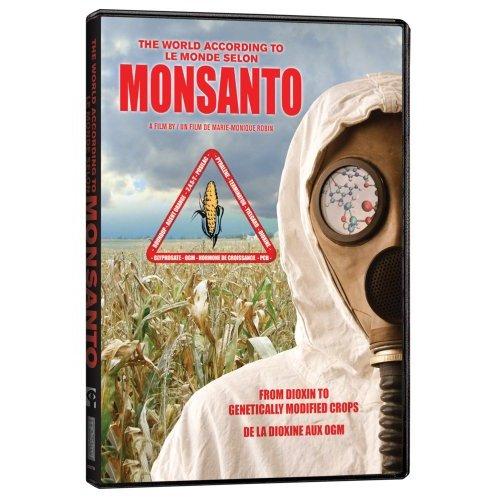 Monsanto_dvd