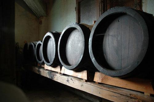 1_barrels