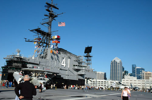1_ussmidway