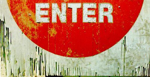 Enter_copy