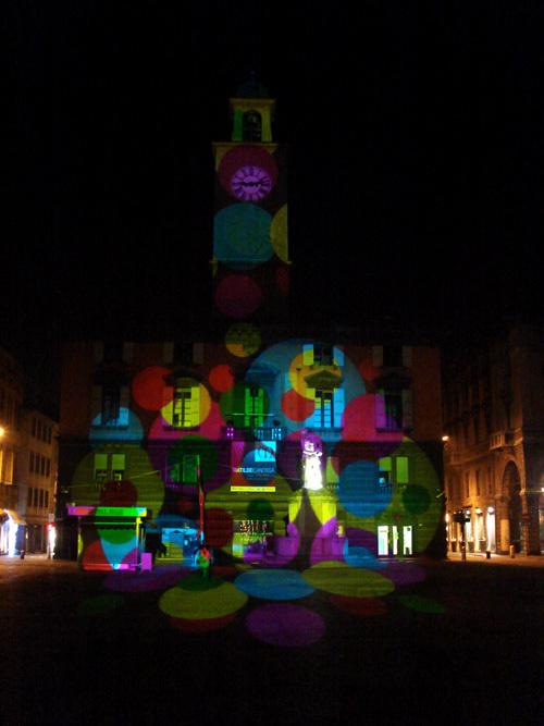 Piazza_prampolini