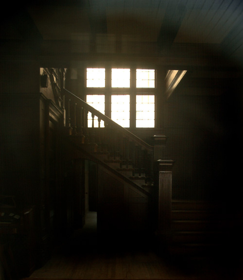 Dark_interior