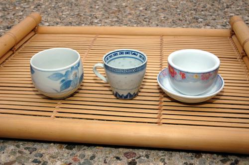 Teacups_2
