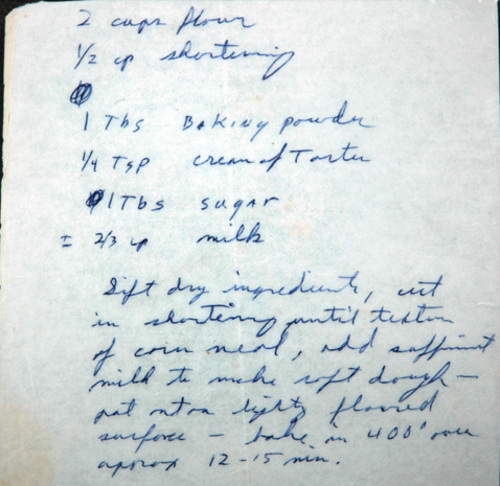 Biscuit_recipe