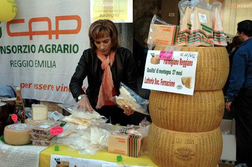 3_parmigianoproducertable