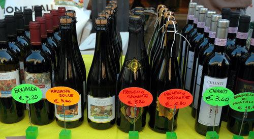 5_winebottles