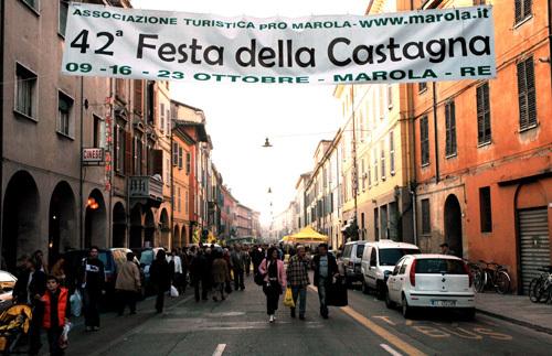 Festa_della_castagna_oct_05_1