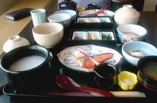 Japanesebreakfast2