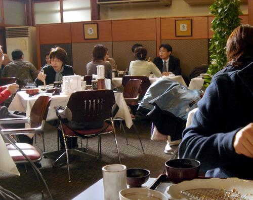 Maisen_dining_room_2