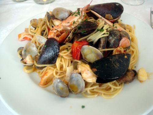 Spaghetti_allo_scoglio