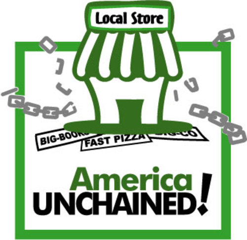 Unchained_logo_america_lg